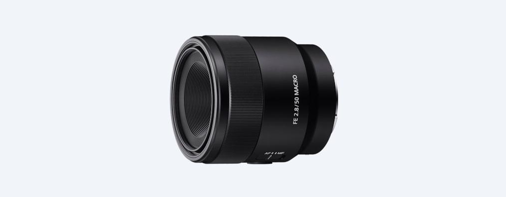 SEL50M28