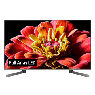 Bilde av XG90 | Full Array LED | 4K Ultra HD | High Dynamic Range (HDR) | Smart-TV (Android TV)