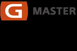 GMASTER-logo