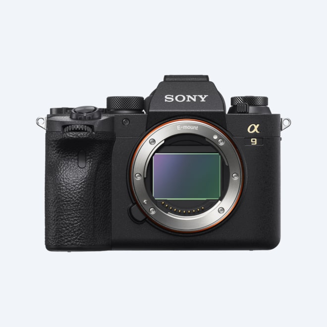 Systemkameraer Kompakte systemkameraer & HD kameraer         Sony NO    Systemkameraer   title=         Kompakte systemkameraer & HD kameraer          Sony NO