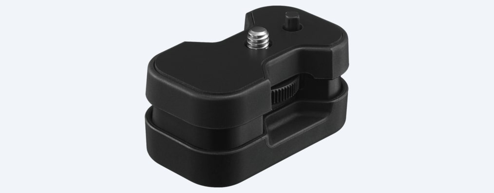 Bilder av Motor Vibration Absorber for X3000/AS300