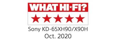 What Hi-Fi-logo