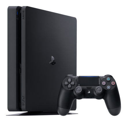 48cf5ba7 PlayStation®Store | Sony PlayStation®-spill | Sony NO