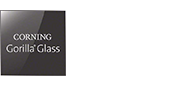 Corning® Gorilla® Glass-logo