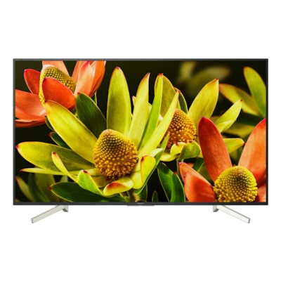 Bilde av XF83 | LED | 4K Ultra HD | High Dynamic Range | Smart-TV (Android TV)