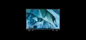 173a4c686 Forbrukerelektronikk | Sony NO