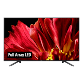 Bilde av ZF9 | MASTER Series | Full Array LED | 4K Ultra HD | High Dynamic Range (HDR) | Smart-TV (Android TV)