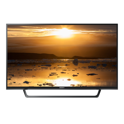 Bilde av RE45 Full HD HDR-TV med X-Reality PRO