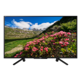 Bilde av RF45 | LED | High Dynamic Range (HDR) | Full HD