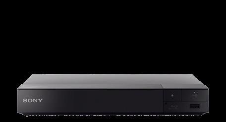 b54a9089 Hjemmekinoer | 4K hjemmekinoanlegg & hjemmekinosystem | Sony NO