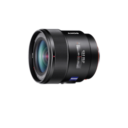 Bilde av Distagon T* 24 mm F2 ZA SSM