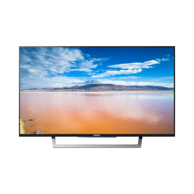 Bilde av WD75 Full HD-TV