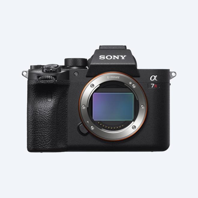 0c50bdc0 Systemkameraer | Kompakte systemkameraer & HD kameraer | Sony NO