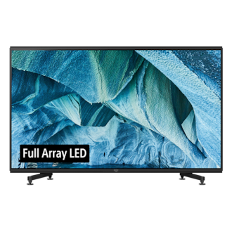 Bilde av ZG9 | MASTER Series | Full Array LED | 8K | High Dynamic Range (HDR) | Smart-TV (Android TV)