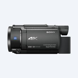 707f0dd0 Handycams | Små HD videokameraer | Finn ditt lite videokamera | Sony NO