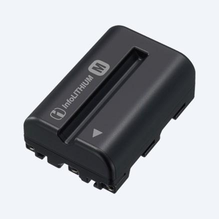 Mikrofoner | Tilbehør til SLT kameraer av A typen | Sony NO