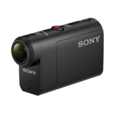 Bilde av HDR-AS50 Action Cam